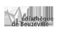 Médiathèque de Beuzeville