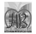 Communauté de communes du pays Honfleur Beuzeville