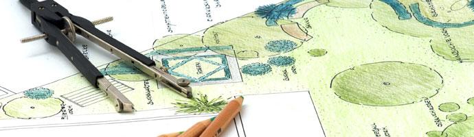 Projet de jardin public   Demain, un jardin public   Le parvis de la mairie va être relié à la place de République par un espace piéton 1