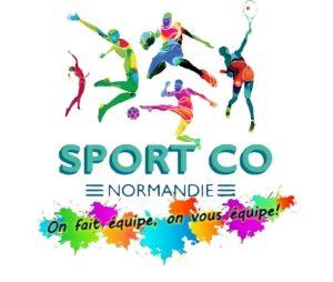 f754c4c03b051 Distributeur spécialisé d'articles de sport pour assocations sportives,  collectivités et entreprises. Marquage Broderie Objets publicitaires