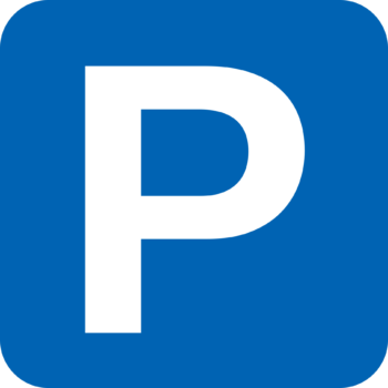 parking-place-de-la-republique