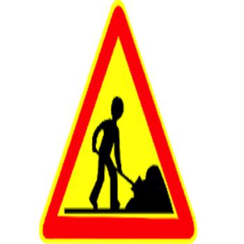 circulation-et-stationnement-interdits-place-republique-moitie-du-parking-et-rue-de-verdun-du-1706au-160719