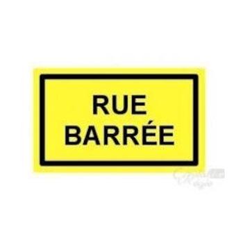 circulation-interdite-cour-letac-du-14-novembre-au-14-decembre-2018