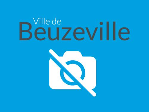 """Office du Tourisme : Atelier """"Réalise ton vitrail coloré""""  - Beuzeville"""