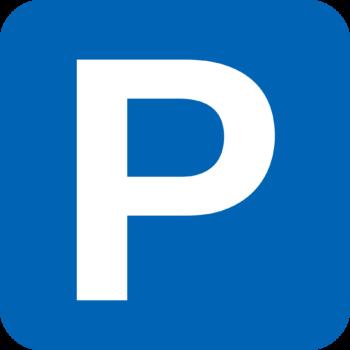 parking-place-de-la-republique