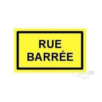 circulation-interdite-rue-au-coq-du-17-au-20-fevrier-2020